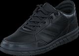 adidas Sport Performance - Altasport K Core Black/Core Black/Ftwr Whi