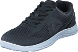 Reebok - R Crossfit Nano 7.0 B Black/Lead/White