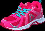 Reebok - Reebok Runner Pink Craze/Solar Pink/Timeless