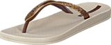 Ipanema - Mesh II 22448 Beige/ Brown