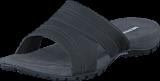 Merrell - Sandspur Rift Slide Black