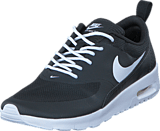 Nike - Nike Air Max Thea (Gs) Black/White