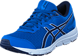 Asics - Gel Zaraca 5 Gs Electric Blue/Indigo Blue