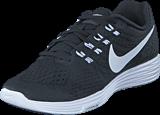 Nike - Wmns Nike Lunartempo 2 Black/White-Anthracite