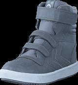 Hummel - Stadil Super Reflective Boot Waterproof Alloy
