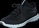 Ecco - 861004 Intrinsic TR Black/ Black