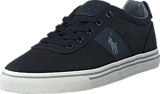 Polo Ralph Lauren - Hanford Ne Dark Carbon Gray