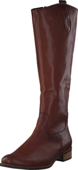 Gabor - 71.649-32 Nevada Calf Caramello Medium