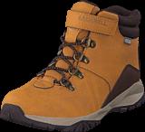 Merrell - Alpine Casual Boot WTPF Wheat
