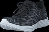 Skechers - 31350 BLK