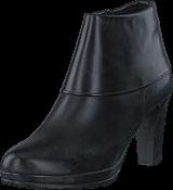 Tamaris - 1-1-25460-29 001 Black