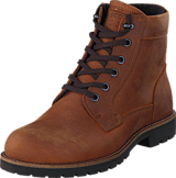 Ecco - 511264 Jamestown Amber