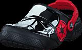 Crocs - CrocsFunLabStormtrooper Clog Black
