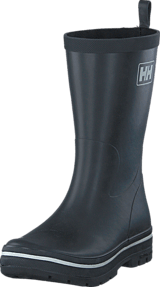 Helly Hansen - Midsund 2 Black
