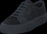 Hope - Sam Sneaker Black