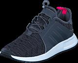 adidas Originals - X_Plr J Grey Five F17/Grey Five F17/Ft
