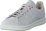 adidas Originals - Stan Smith Clear Brown/Clear Brown/Clear