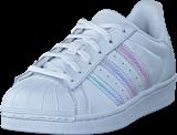 adidas Originals - Superstar W Ftwr White/Ftwr White/Ftwr Whi