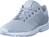 adidas Originals - Zx Flux W Grey Two F17/Grey Two F17/Ftwr