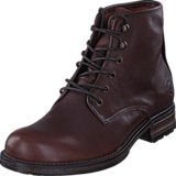 Henri Lloyd - Hyde Boot Prime Dark Brown (DKB)