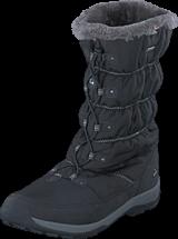 Viking - Jade GTX Black/Grey