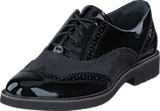 Rockport - Tm Abelle Wingtip Black