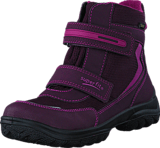 Superfit - Snowcat GORE-TEX® Magic