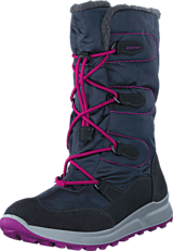 Superfit - Merida GORE-TEX® Charcoal Combi