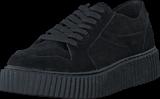 Duffy - 86-86501 Black