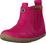Bobux - Jodphur Boot Fuchsia