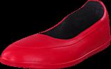 Swims - Classic Galosh Red