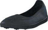 Swims - Classic Spike Overshoe Black