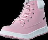 Gulliver - 435-6650 Waterproof Pink