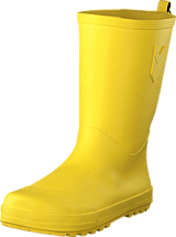 Hummel - Rubberboot Lemon