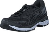 Asics - Gt 2000 5 Black / Onyx / White