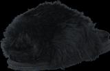 Shepherd - Tessan Black