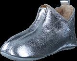 Shepherd - Viared Silver