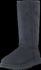 UGG - Classic Tall II Grey