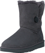 UGG - Bailey Button II Grey