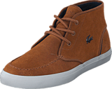 Lacoste - Sevrin Mid 317 1 BRW