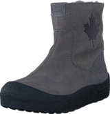 Canada Snow - Quebec Grey