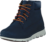Timberland - Killington 6 In Navy