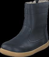 Bobux - Storm Boot Black