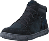 Superfit - Luke GORE-TEX® Stone Combi