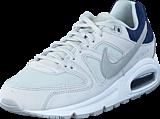 Nike - Air Max Command Light Bone/navy