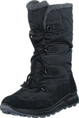 Superfit - Merida GORE-TEX® Black/Black