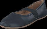Bisgaard - Home Shoe Ballet Noir