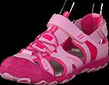 Gulliver - 433-0970 Pink