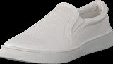 Duffy - 73-41254 White