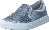 Duffy - 84-16191 Kids Silver